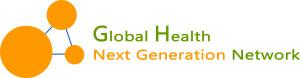 GHNGN_Logo