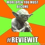 reviewit