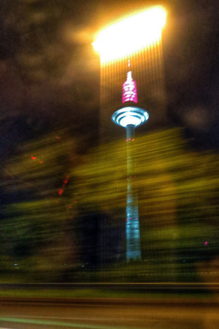 Image credit: Frankfurter Spargel by Martin Fisch, CC BY