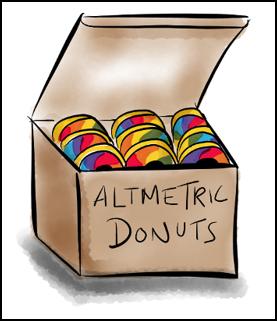 donutboxwborder