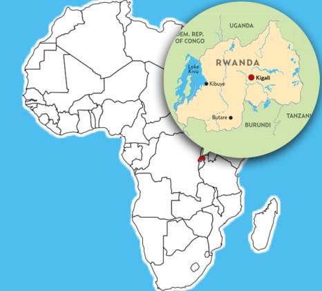 Rwanda! (Source)