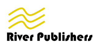 river-publishers