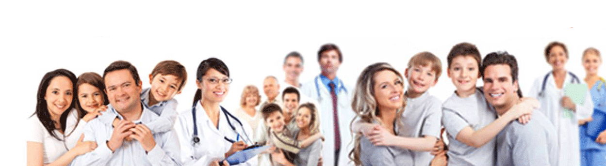 Family Medicine and Community Health (FMCH)