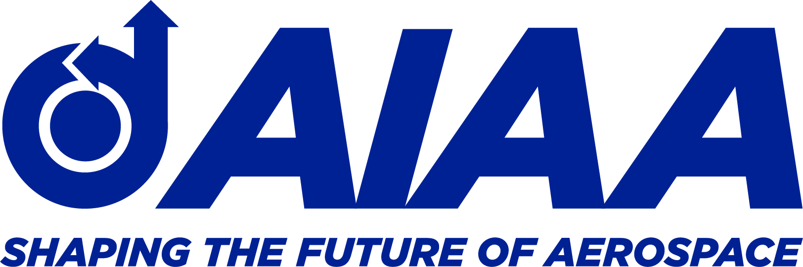 New Featured Collection from the American Institute of Aeronautics and Astronautics: AIAA Space