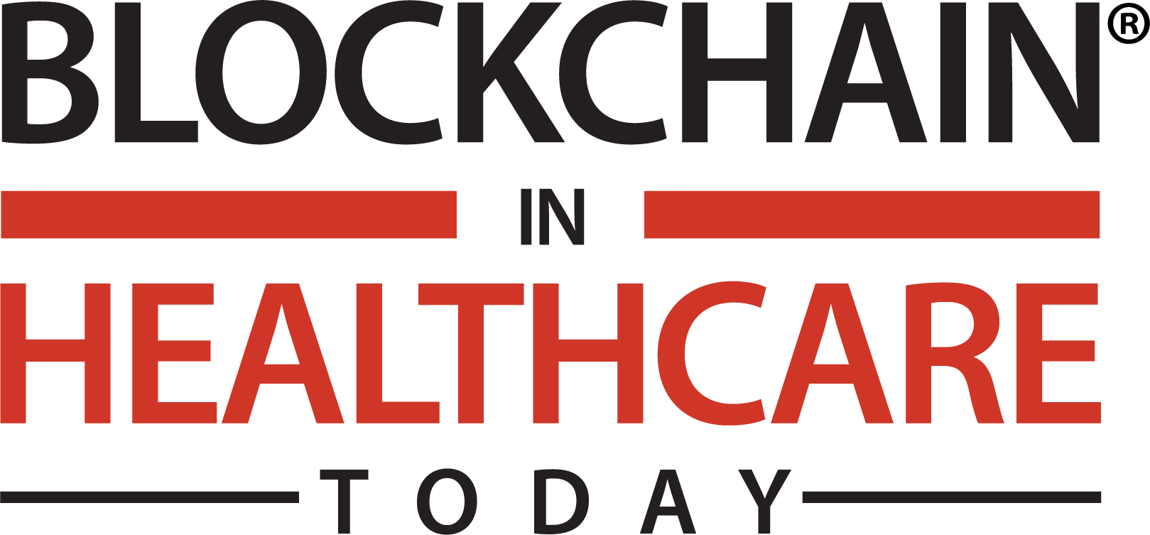 Introducing Blockchain in Healthcare Today – the newest open access journal collection on ScienceOpen!