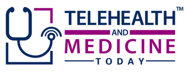 ScienceOpen and Partners in Digital Health expand their partnership to promote Telehealth and Medicine Today