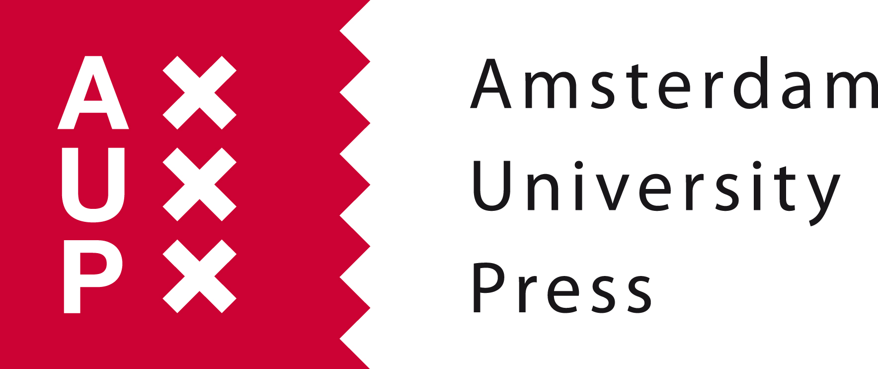 Amsterdam University Press Books using ScienceOpen Metadata Services