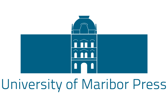 Welcoming the University of Maribor Press!