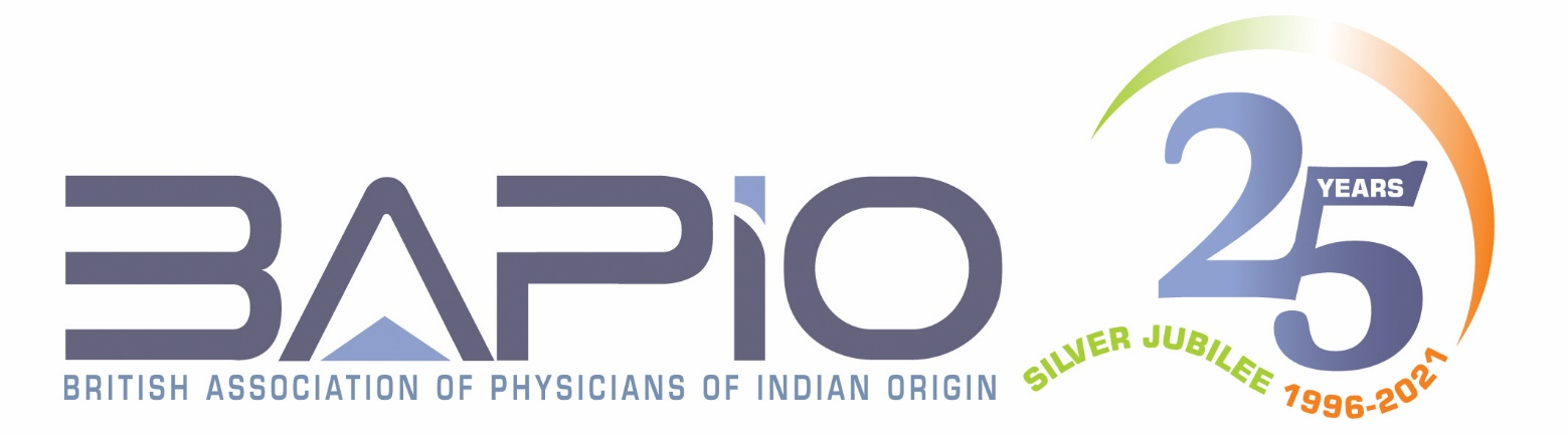 Announcing our new partnership with BAPIO—an OA global publisher promoting diversity in health policy and medical research